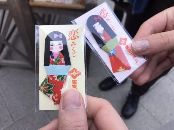 【ウエディングレポート】笑いあり涙ありのパーティ編