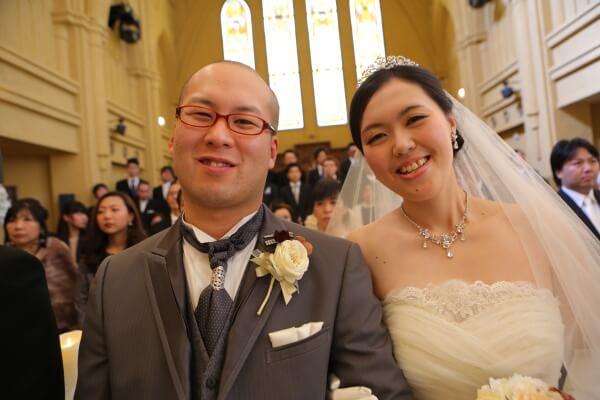 【結婚式でこんなのアリ???】衝撃のサプライズ演出です!!