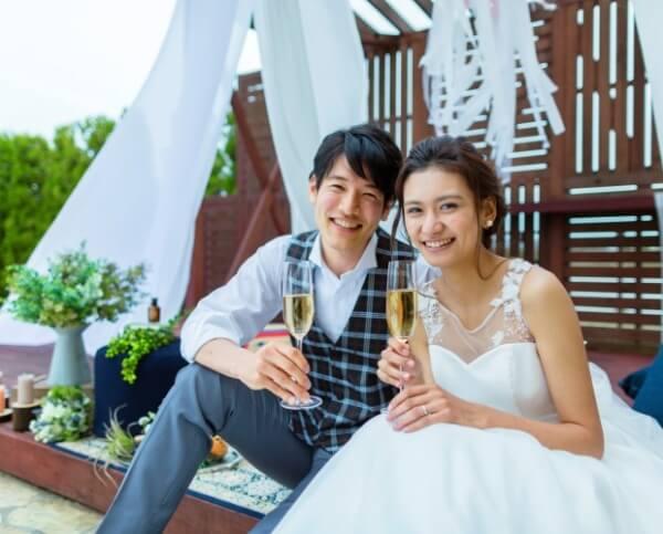 【まもなく海の日☆三連休】#プレ花嫁 へ新着ニュース♪