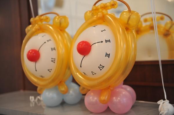 時の日Wedding~おふたりとゲスト様の記念日~
