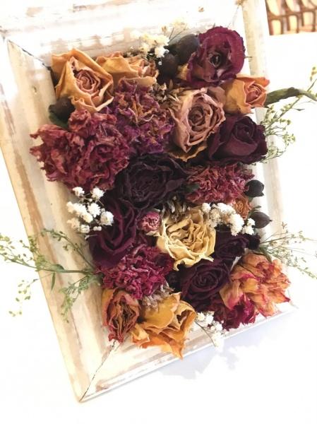 新潟県燕三条市 結婚式場 結婚式diy リングピロー ウェディングアイテム 結婚式小物