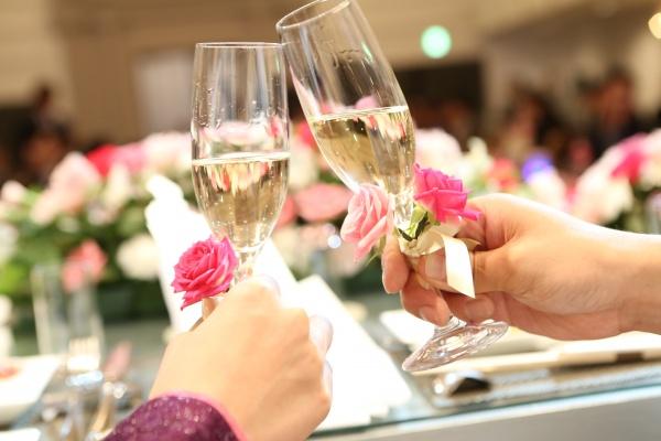新潟県燕三条市 結婚式場 ウェディングアイテム ウェディングパーティー 小物 ウェルカムグッズ