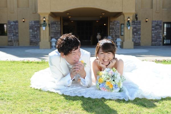 新潟県燕三条市,結婚式場,ウエディングドレス