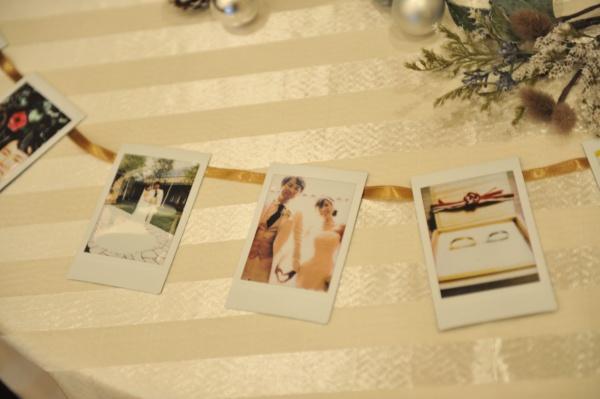 憧れの結婚式は【ふたりのこだわり】を集めて特別な一日にしよう☆