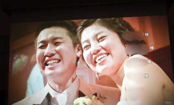 新潟県燕三条市 結婚式場 演出アイテム