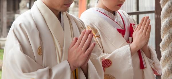紅白餅新潟県燕三条市 結婚式場