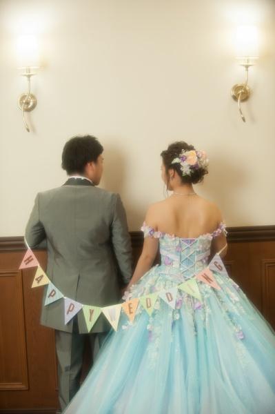 新潟県燕三条市 結婚式場 ウェディングフォト 前撮り フォト ロケーションフォト