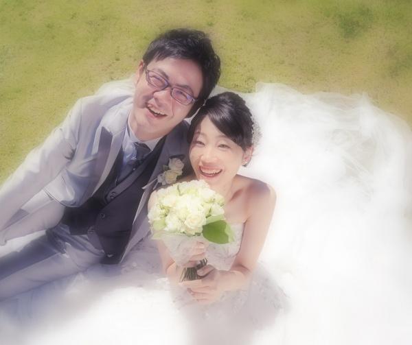 新潟県燕三条市 結婚式場 ウェディングフォト ウェディングドレス 前撮影