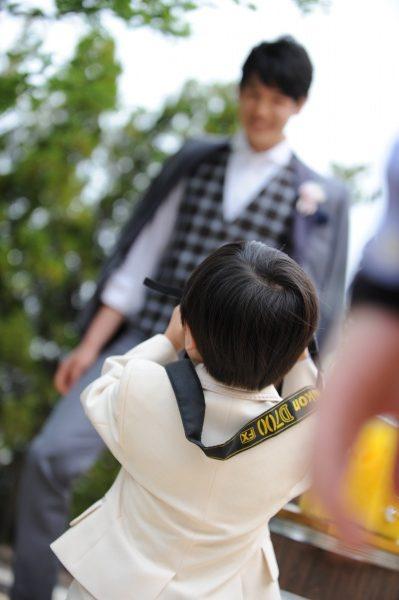 新潟県燕三条市 結婚式場 ウェディングフォト 前撮影 写真