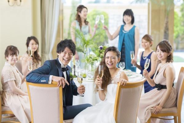 結婚式の楽しみの一つ!【大好評☆旨みがあふれる国産和牛サーロイン】旨さの秘訣