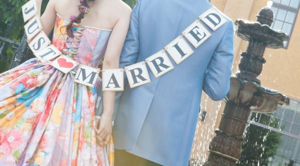 【知ってたら役に立つ!】結婚式のアイディア集❤(その②)