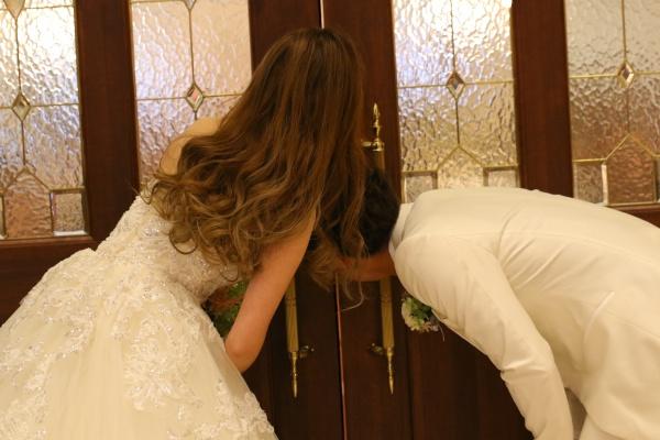 【ウェディングスタッフが教える】結婚式の日取りの決め方\語呂合わせ編/