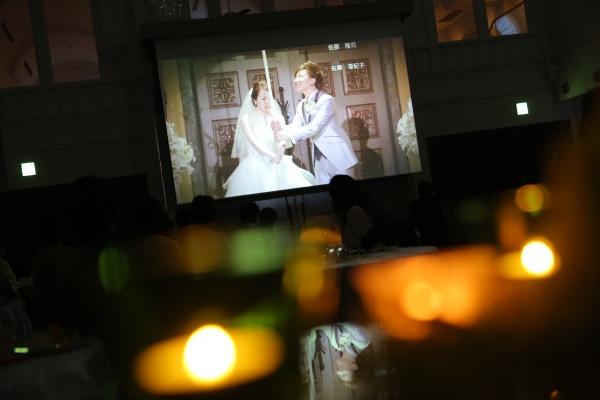 新潟県三条市 結婚式場 ピアザデッレグラツィエ