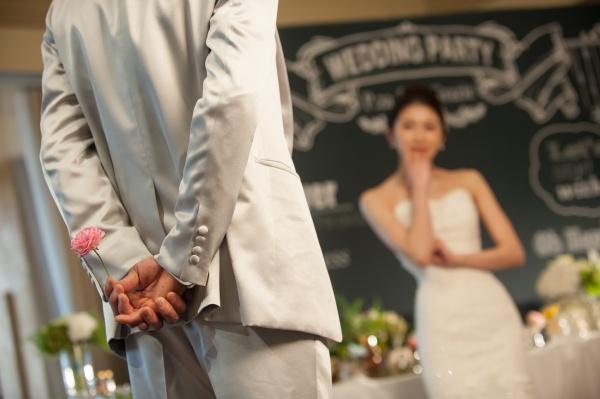 新潟市 三条市 燕市 長岡市 結婚式場 前撮 イマドキ花嫁