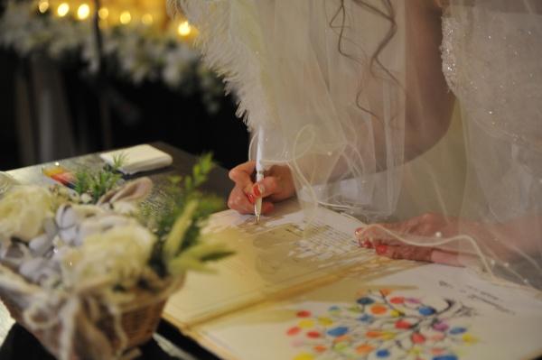 新潟県 三条市 燕市 長岡市 見附市 結婚式場