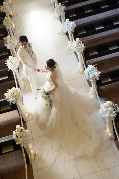 新潟市 三条市 燕市 長岡市 結婚式場 前撮り 写真 ウェディングフォト ドレス