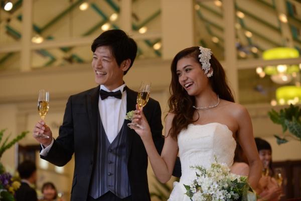 新潟県三条市 長岡市 燕市 結婚式場 ヘアスタイル ヘアメイク ヘアアレンジ ウェディングドレス ヘッドドレス