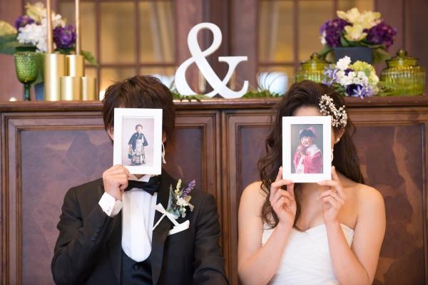 新潟県三条市 燕市 長岡市 結婚式場 前撮り ウェディング オーダーシート