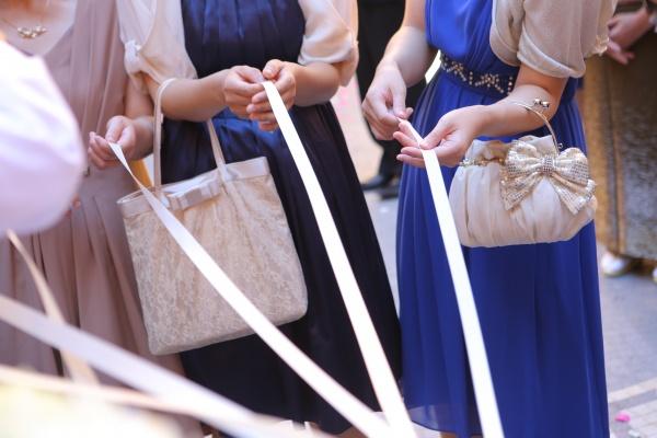 新潟県三条市 燕市 長岡市 結婚式場 オシャレ前撮り