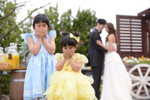 新潟県三条市 燕市 長岡市 結婚式場 写真 前撮り アルバム スナップ カメラマン