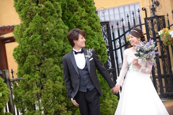 新潟県三条市 燕市 長岡市 ブライダルインナー ウェディングドレス 美花嫁