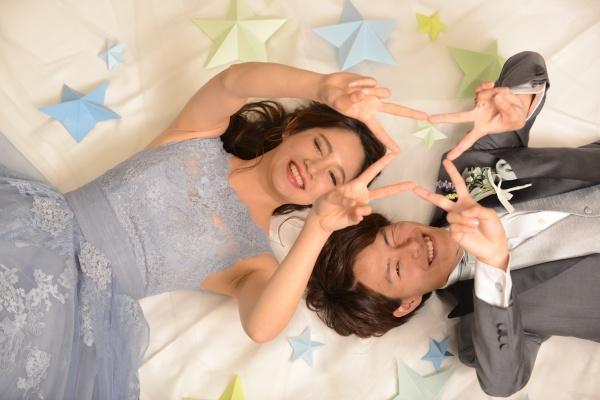 新潟県三条市 燕市 長岡市 結婚式の演出 アイテム アイディア集