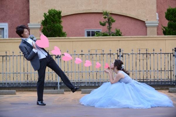 新潟県三条市 燕市 長岡市 結婚式場 記念日 カレンダー