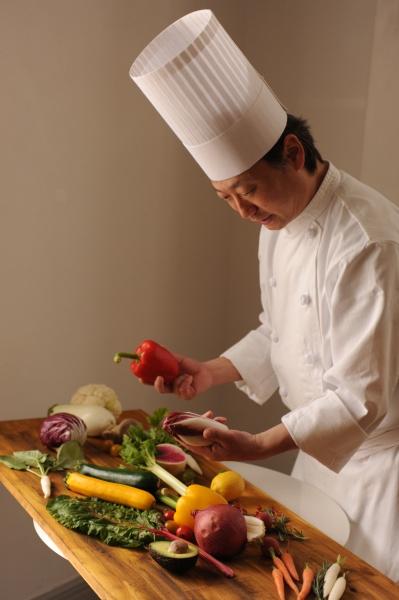 新潟県三条市 結婚式場 ピアザデッレグラツィエ 料理
