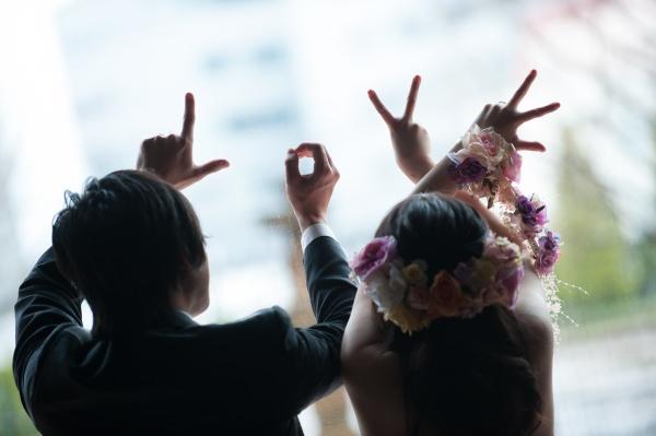 \先輩カップルに聞いた!/結婚式で【やって良かった〇〇!♥】ベスト6をご紹介!