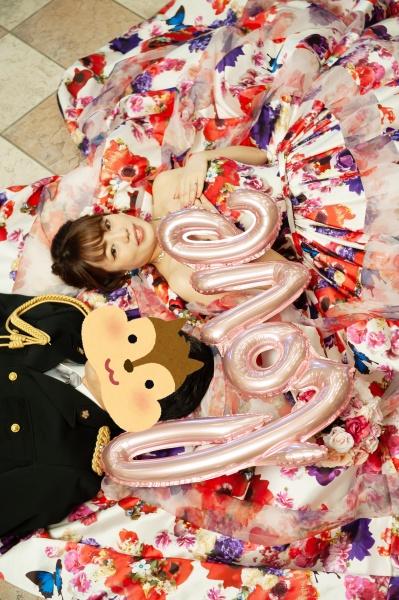 新潟県三条市 長岡市 新潟市 燕市 結婚式場 前撮り フォト ドレス