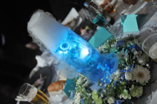新潟県三条市 燕市 長岡市 結婚式場 ウエディング テーマ婚 海