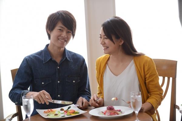 新潟県三条市 結婚式場 見附市 長岡市 燕市 ブライダルフェア 試食 おもてなし