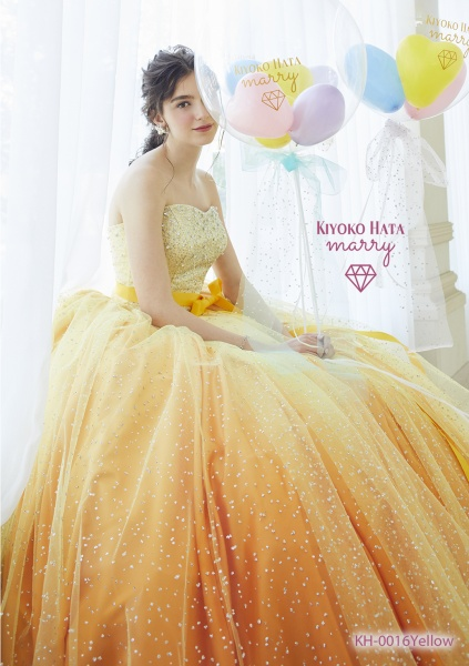 新潟県三条市 見附市 長岡市 燕市 結婚式場 卒花嫁 ウェディングドレス