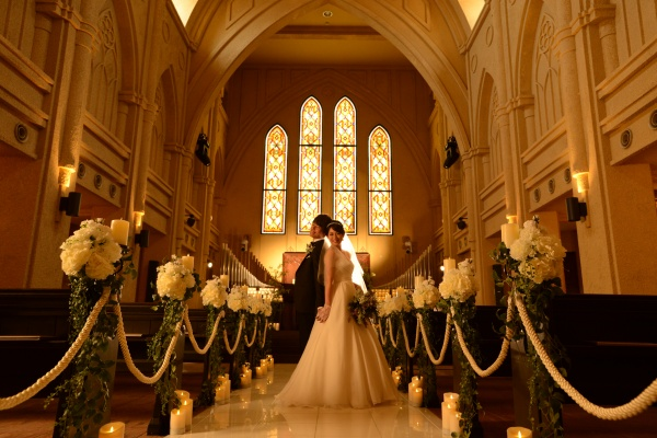 新潟県三条市 年始 長岡市 見附市 燕市 結婚式所湯 和婚 和装 フォト フェア