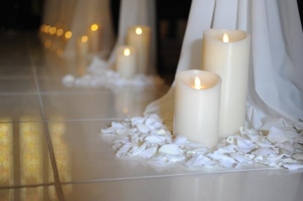 新潟県三条市 長岡市 見附市 結婚式場 チャペル バージンロード ウェディングドレス