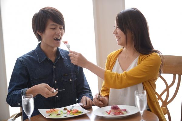 新潟県三条市 結婚式場 燕市 長岡市 ブライダルフェア 無料試食