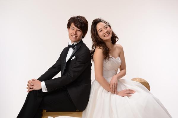 【結婚式の打合せスタート!!でも何をすればいいの?準備するものは?】打合せで決めることまとめ❤