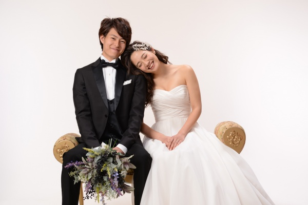 新潟市 三条市 見附市 長岡市 新潟県 結婚式場