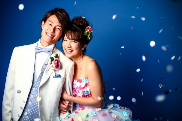 新潟県三条市 長岡市 見附市 燕市 結婚式場 コスチューム ドレス 着物 ブライダルフェア