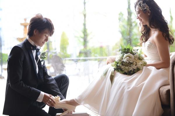 新潟県三条市 新潟市 長岡市 見附市 結婚式場 ウェディングドレス ドレス迷子 運命の一着 衣裳選び 試着フェア