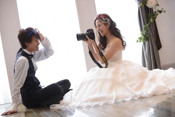 新潟県三条市 燕市 長岡市 見附市 結婚式場 美容 美花嫁 アンチエイジング