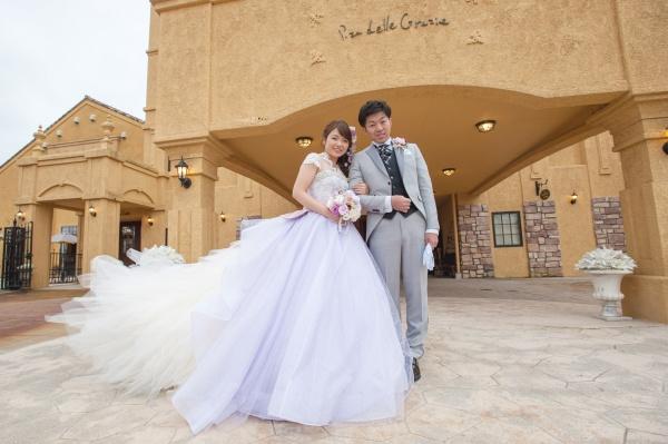 新潟県三条市 燕市 長岡市 結婚式場 新潟市 ドレス 前撮り 新郎新婦