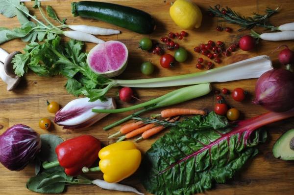 【結婚式のおもてなしで重要視されているお料理!】プチプチ食感の秘密は栄養も豊富な十六種類のアレ!
