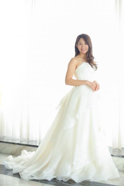 新潟県三条市 新潟市 長岡市 見附市 結婚式場 ウェディングドレス ドレス迷子 運命の一着 衣裳選び