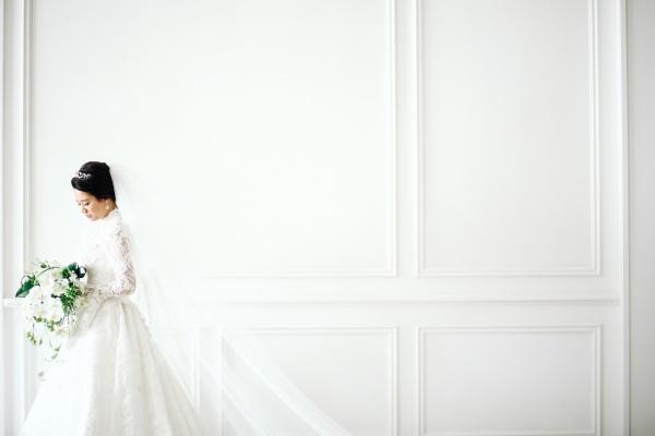 【運命の1着を見つけるために!】おしゃれ卒花嫁さまにドレス試着について聞いちゃいました❤