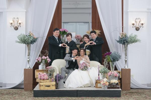 新潟県三条市 長岡市 新潟市 燕市 結婚式場  結婚式