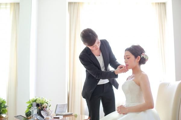 新潟県三条市 結婚式場 新潟市 長岡市 ドレス試着 ウェディングドレス ティアラ おまじない