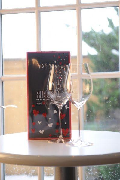 新潟県三条市 長岡市 見附市 新潟市 結婚式場 スパークリングワイン 乾杯酒 乾杯グラス