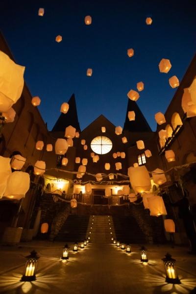 新潟県三条市 結婚式場 見附市 長岡市 新潟市 サムシングフォー・ユー 花嫁 言い伝え 伝統