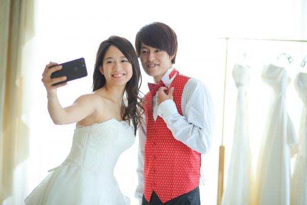 新潟県三条市 結婚式場 新潟市 長岡市 ドレス試着 試着フェア 新作ドレス
